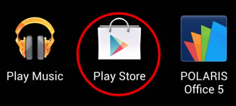 iconplaystore